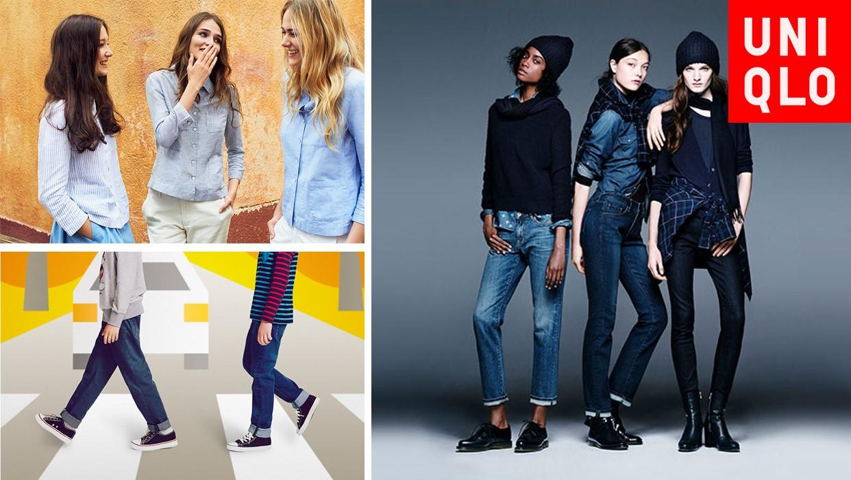 Молодежной Одежды Интернет Магазин